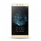Letv LeEco Le 2 X520 Qualcomm Snapdragon 652 Octa-Core Smartphone, 5.5 Inches 1920*1080 3GB 64GB 16MP Mobile Phone Gold