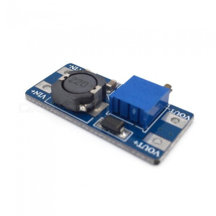 1PCS 5V 350mA 1W 940nm LED High Power Infrared Transmitter Module For Arduino S
