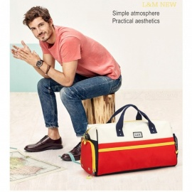 Large-Capacity-Outdoor-Sports-Fitness-Gym-Bag-Dry-And-Wet-Separation-Handbag-Travel-Shoulder-Bag-With-Space-For-Shoes-Multi