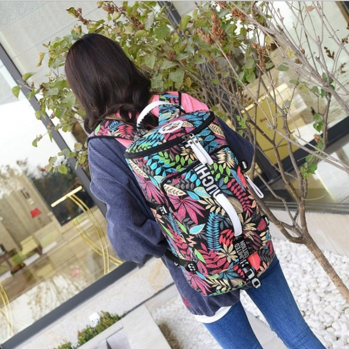 36L-55L-Multifunctional-Large-Capacity-Canvas-Gym-Bag-Fashionable-Backpack-With-Patterns-Large-Travel-Bag-Assorted