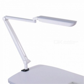 Foldable-UV-LED-Nail-Lamp-For-Home-And-Beauty-Salon-Household-DIY-Curing-Lamp-For-Fingernail-White