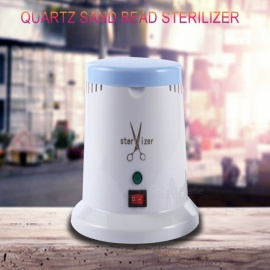 Professional-Mini-Stainless-Steel-Sterilizer-Thermostat-Warmer-Disinfection-Device-For-Nail-Art-White