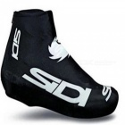 Riding Cycling Sport Shoes Cover Breathable Mountain Bike Windproof Dustproof Overshoes Protector Black/XXL