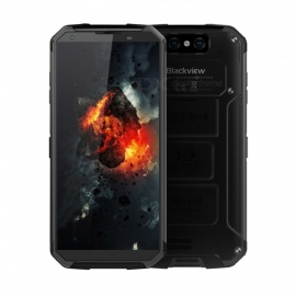 Blackview BV9500 5.7 Inches 6763 2.5GHZ Mobile Phone