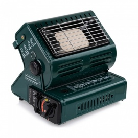 OUT-D-T9-Portable-Multifunction-Butane-Gas-Heater-with-Pot-Stand