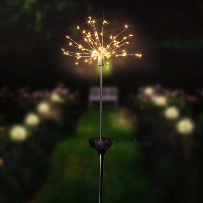 Solar-Powered-LED-Copper-Wire-String-Light-Decorative-Fireworks-Light-For-Home-Garden-Holiday-Decoration-Warm-White0-5W