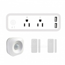 AG-security-Wi-Fi-Smart-Home-Security-System-Kit-with-Mini-Socket-Plug-Outlet-Control-Your-Lights