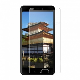 Naxtop Tempered Glass Screen Protector for Leagoo T5