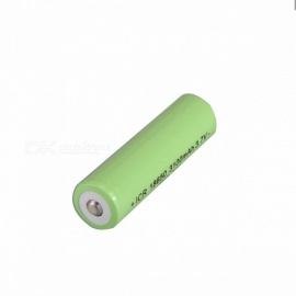 1PCS 18650 WG-001 Original Battery 3100 mAh 3.7 V Lithium Battery for ICR18650b 3100 mAh 3.7 V Flashlight 18650 Battery