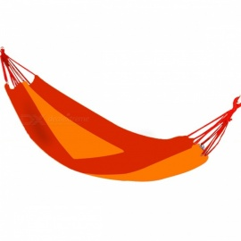 WCSDD0015 200*140cm Oxford Hammock for Garden Outdoor