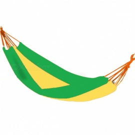 WCSDD0014 200*140cm Oxford Hammock for Garden Outdoor Camping