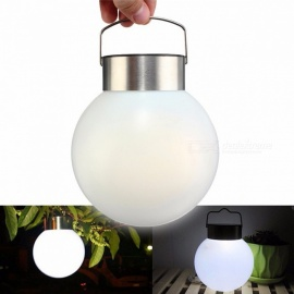 Outdoor Solar Hanging Lights