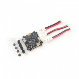 Beecore_BL F3 1S Brushless Flight Controller Integrated with ESC and OSD Flight Control for FPV Racing Drone Quadcopter