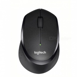 Logitech-M330-Two-Way-Roller-Wireless-Mouse-With-USB-None-Receiver-Support-Official-Test-For-Windows-1087-Mac-OS-Black