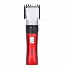Newly-Design-Electric-Hair-Clipper-Mini-Hair-Trimmer-Cutting-Machine-Beard-Barber-Razor-For-Men-Style-Tools