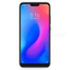 Xiaomi Redmi Note 6 Pro 6.26 Inches 4G Phablet Mobile Phone - Global Version