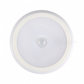 PYU-020 Induction Night Light