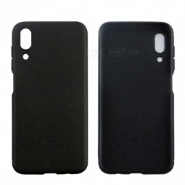 Naxtop Silica Gel Anti Slip High Quality Soft case for UMIDIGI One / UMIDIGI One Pro