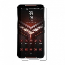 Naxtop Tempered Glass Screen Protector for Asus ROG Phone