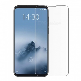 Naxtop Tempered Glass Screen Protector For Meizu 16X