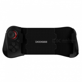 DOOGEE G1 360 Degree Free Steering For Mainstream Android Games Gamepad For DOOGEE S70,DOOGEE S70 Lite Smartphone