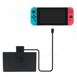 Miimall Extender Cable for Nintendo Switch Dock, Support 10Gbps Data Transfer Rate - 3.28 feet