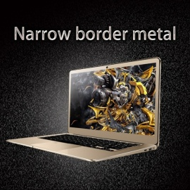 ONDA XIAOMA31 INTEL N3450 2.2GHz Quad-Core 13.3 Inch IPS Screen Windows 10 Ultrabook With 4GB RAM 64GB ROM Gold
