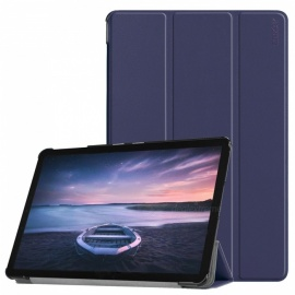 ENKAY-Protective-Smart-Case-w-Stand-for-Samsung-Galaxy-Tab-S4-105-2018-T830-T835