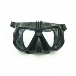 Waterproof-Submersible-Mask-for-Gopro-Sports-Camera