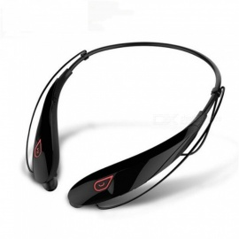 NAIKU Y98 Wireless Bluetooth Noice-canceling Headphone For Running, Dynamic Stereo Sports Headset White
