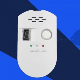 AC110V-220V-Powered-Gas-Alarm-LPG-Gas-Detector-With-LED-Concentration-Display-Fire-Protection-(EU-Plug)