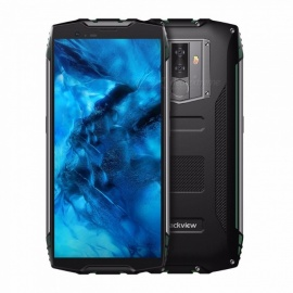 Blackview BV6800 Pro 5.7 Inches 6750T 1.5GHZ Octa-Core Mobile Phone