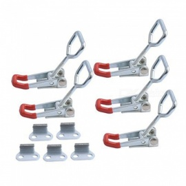 ZHAOYAO-5-Pack-100Kg-220lbs-Holding-Capacity-Toggle-Latch-Clamp-4001