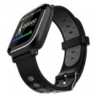 Q58 1.3 Ihches Screen Smart Wristband Activity Fitness Bracelet Heart Rate Monitor Blood Pressure