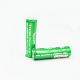 VAPCELL-2PCS-VAPCELL-18650-2000mAh-28A-37V-Rechargeable-High-Capacity-Lithium-Battery-Continuous