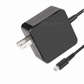 Cwxuan-5-20V-65W-USB-C-Type-C-Laptop-Mobile-Phone-Power-Adapter-Wall-Charger-for-MacBookPro-Lenovo-ASUS-Dell-Huawei-HP