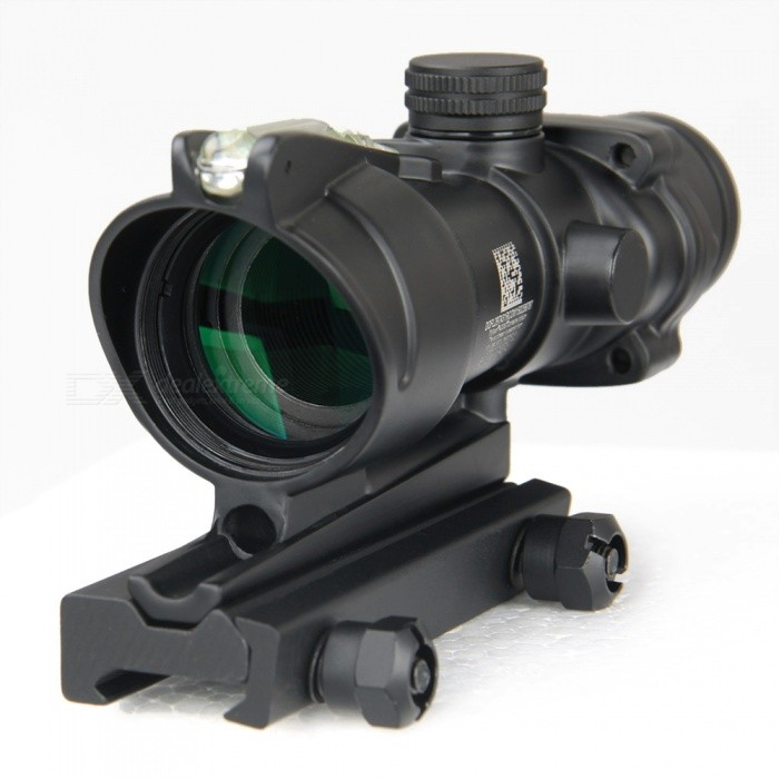 AoTu 4X32 Outdoor Hunting Tactics Sight