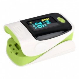Fingertip Pulse Oximeter RZ001