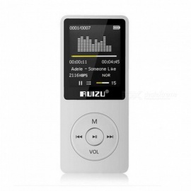 ZHAOYAO-Phh-Original-English-Version-Ultrathin-Mp3-Player-With-8GB-Storage-And-18-Inch-Screen-Can-Play-80h