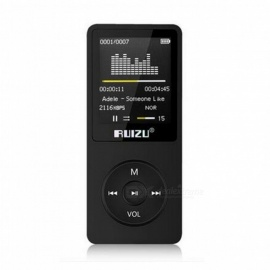 ZHAOYAO-Phh-Original-English-Version-Ultrathin-MP3-Player-With-16GB-Storage-And-18-Inch-Screen-Can-Play-80h