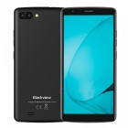 Blackview A20 5.5 inch 6580 Quad Core 1.3GHZ Smartphone w/ 1GB RAM + 8GB ROM