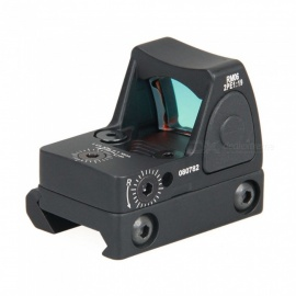 AoTu CL2-0048 Red Dot Sight