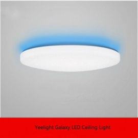 Yeelight-Galaxy-LED-Ceiling-Light