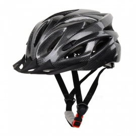 CTSmart Bicycle Helmet Integrated Forming Helmet