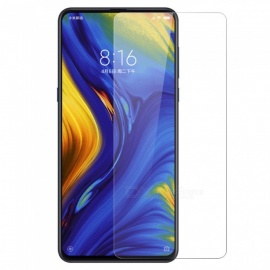 Mrnorthjoe Tempered Glass Film for Xiaomi Mi Mix 3