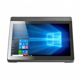 XP-Pen Star 03 High Quality Graphics Drawing Tablet