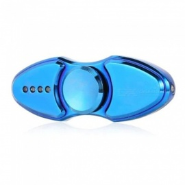 Maikou Boat Shape Zinc Alloy Fidget Spinner Lighter