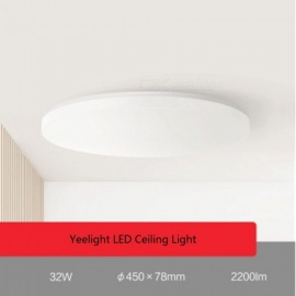 Yeelight Galaxy LED Ceiling Light(450)