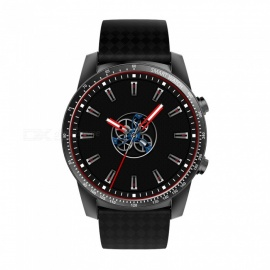 CTSmart KW99 PRO 3G Android Intelligent Watch