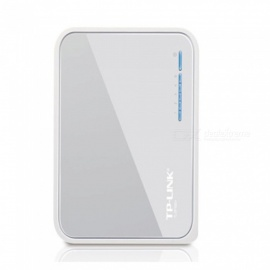 MAIKOU TP-LINK TL-SF1005D SWITCH ETHERNET 5 PORTE LAN 10/100